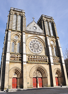 photo min eglise saintandre3